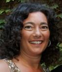 Dr Sharon Ufberg Good Advice Works